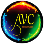 AVC Laser Engraving