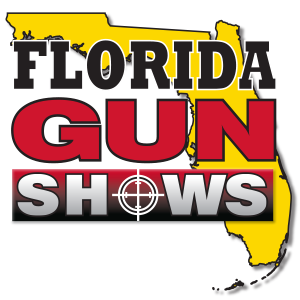 AVC Laser Engraving - Florida Gun Shows
